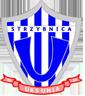 Unia Strzybnica - Oficjalna Strona Klubu